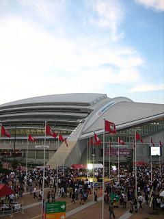 20081004-01.JPG
