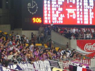 20081004-05.JPG