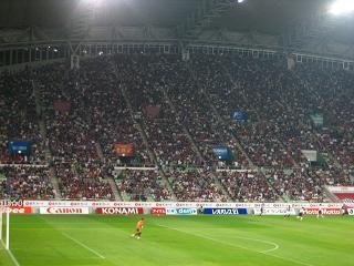 20081004-06.JPG