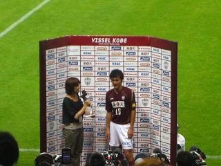 20081004-13.JPG
