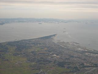 20081110-03.JPG